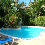 Photo of Casa Blanca Hotel & Surf Camp Cabarete