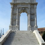 Arch of Trajan
