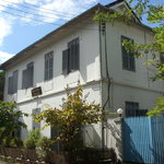 Xieng Mouane Guest House