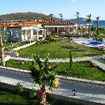 Alacati Beach Resort Foto