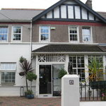 Fernroyd House B&B