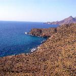  Cabo de Gata
