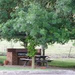 Tumbarumba Motel and Elms Restaurantの写真