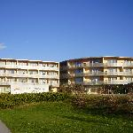 Foto de Allegria Resort Stegersbach by Reiters