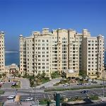 Photo de Royal Club Palm Jumeirah
