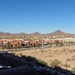 Φωτογραφία: Courtyard Phoenix North / Happy Valley