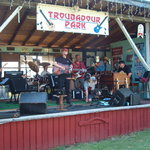 Troubadour Lounge