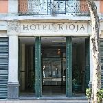 Photo of Hotel Rioja