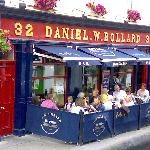  best pub where to eat in Kilkenny