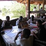 Livingstone Safari Lodge & Campsiteの写真