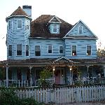 Фотография Alexander Bed and Breakfast Acres, Inc
