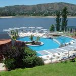 Lake Buena Vista Resort Villa Carlos Paz