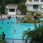 Amblee Holiday Resort