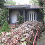Grange Resort Yercaud