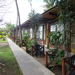 Photo of Hotel Manavai Hanga Roa