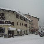 Photo of Hotel Arlecchino