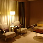 Les Suites Taipei (Ching Cheng) Foto