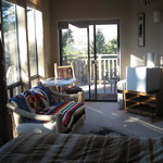 Adobe Pines Bed and Breakfast