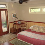 Photo of Waimea Gardens Cottage Bed and Breakfast Kamuela