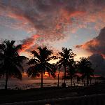Luquillo Sunrise Beach Inn Foto