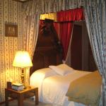 Carriage House Inn King City의 사진