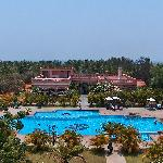 Photo of Kailash Beach Resort