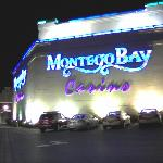 Foto de Montego Bay Casino Resort