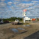 Photo of Motel Chantal
