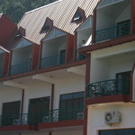 ‪Kasauli Resort‬