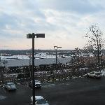 Photo de Courtyard by Marriott Philadelphia Langhorne