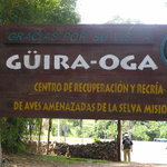 Guira Oga