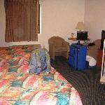 Photo de Centerstone Inn & Suites