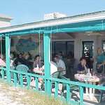 Gulf Drive Cafe, Bradenton Beach, FL
