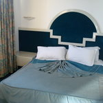 Photo of Hotel Excel Tunis