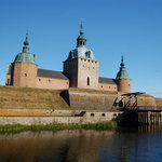 Kalmar Castle (Kalmar Slott)