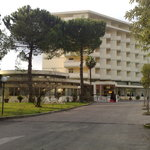 Hotel Verdi
