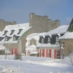Photo of Hotel le Manoir