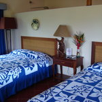 Photo of Blue Banyan Inn Quepos