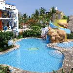 Photo of Hotel & Suites Mar Y Sol Las Palmas