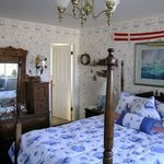 Photo de Marina Street Inn Bed and Breakfast