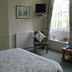  Chislet Court Bedroom2