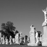Mount Carmel Cemetery