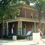 Jane Addams' Hull-House Museum