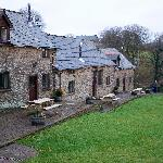 West Hollowcombe Self Catering Cottages의 사진