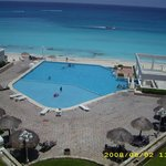 Photo of Apartamentos Cancun Plaza