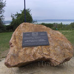 Rkczi Memorial