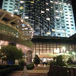 Photo of Adana Hilton SA