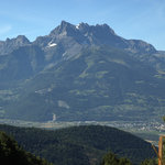 Castel Club Leysin Parc Resortの写真