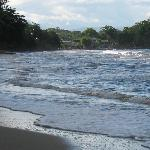 Φωτογραφία: Cahuita National Park Hotel