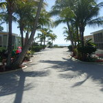 Beachview Cottages